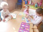 Przedszkolaki - nowy sezon