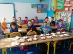 Piknik szkolny