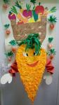 Jak powstają marchewki?