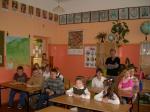 Konkurs recytatorski poświęcony poezji ks. Twardowskiego