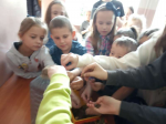 Góra Grosza 2019