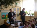 Filharmonia w szkole