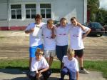 Turniej Orlika